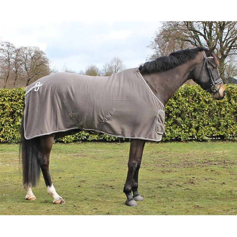 505400-fleecedecken-pferde-ponys-grau-silber.jpg