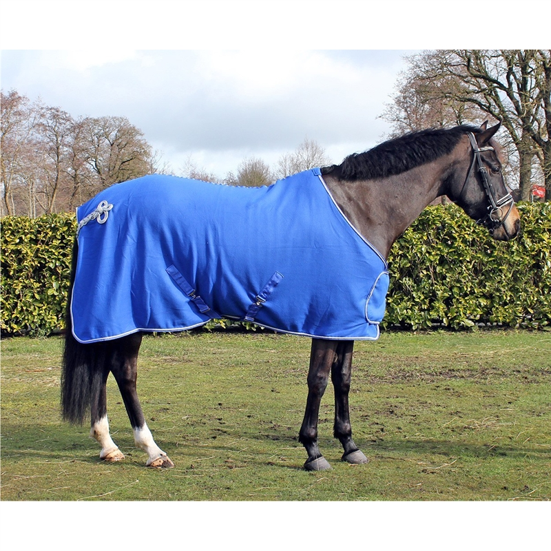505400-fleecedecken-pferde-ponys-kobaltblau-silber.jpg