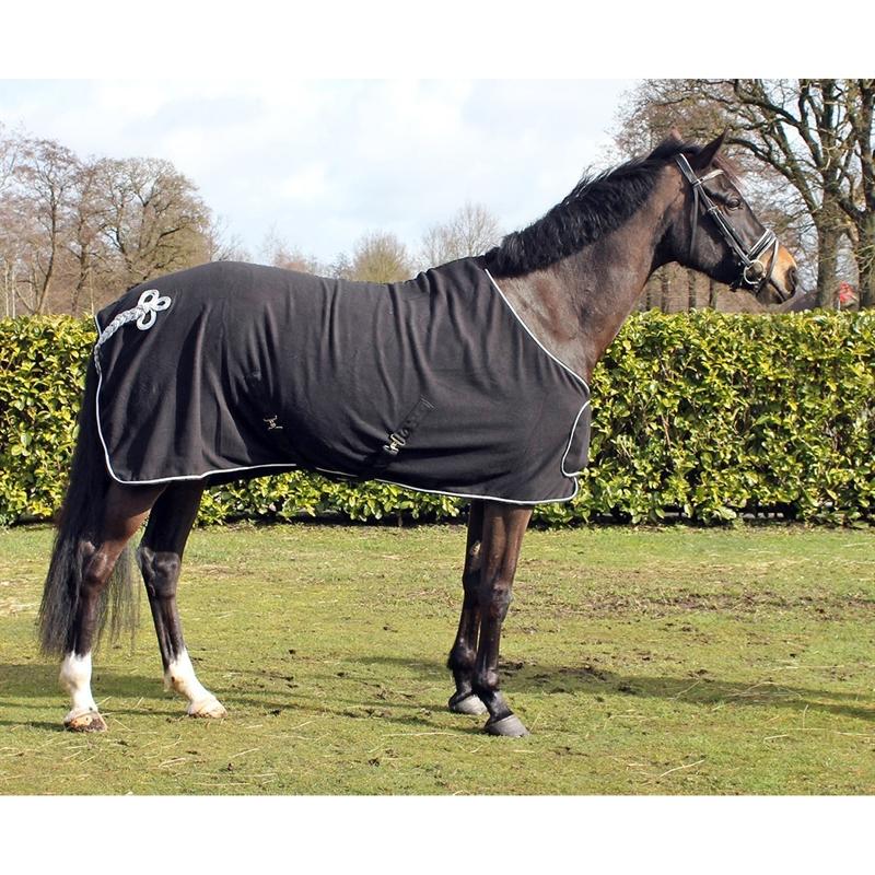 505400-fleecedecken-pferde-ponys-schwarz-silber.jpg