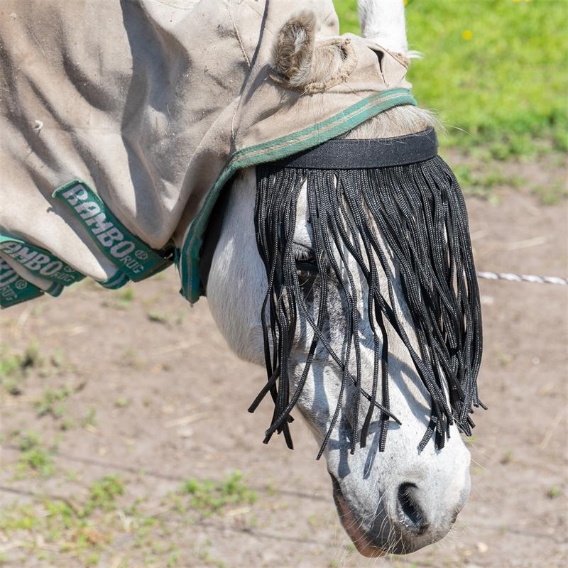 505460-qhp-pferde-und-pony-fliegen-stirnband-mit-kehlriemen-schwarz-augenschutz.jpg