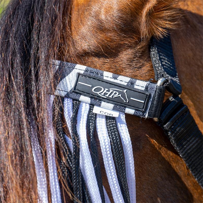 505460-qhp-pferde-und-pony-fliegen-stirnband-mit-kehlriemen-zebra-schnalle-aus-edelstahl.jpg