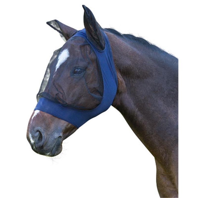 505512-fliegenschutzmaske-finostretch-blau-pony-002.jpg