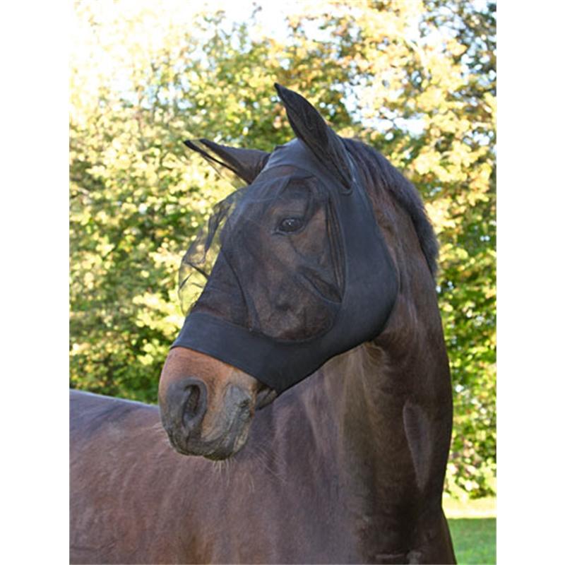 505512-fliegenschutzmaske-finostretch-schwarz-pony-001.jpg