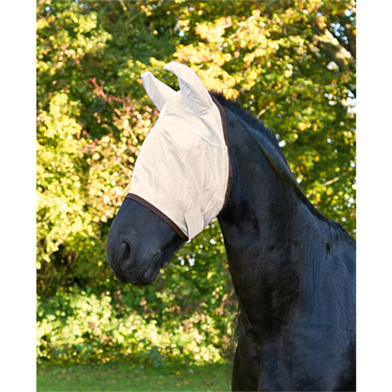 505513-fliegenschutzmaske-mit-ohrenschutz-pony-001.jpg