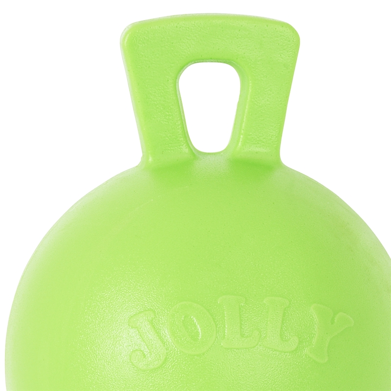 508012-jollyball-spielball-softball-beschaeftigung-fuer-pferde-apfelduft-gruen.jpg