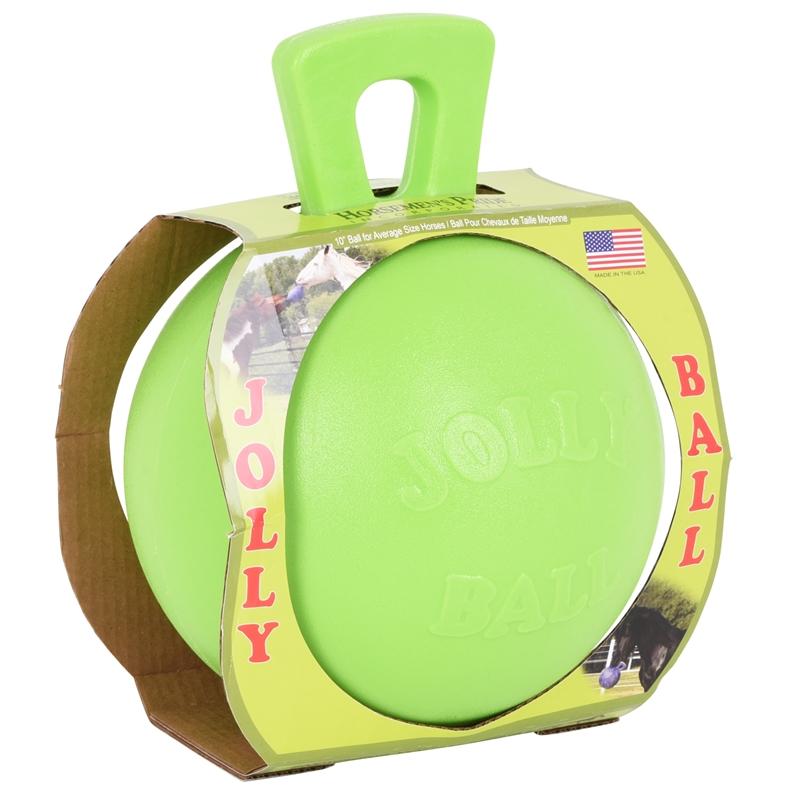 508012-jollyball-spielball-softball-beschaeftigung-fuer-pferde-ponys-gruen.jpg