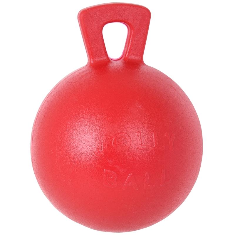 508013-jollyball-spielball-softball-fuer-pferde-rot.jpg