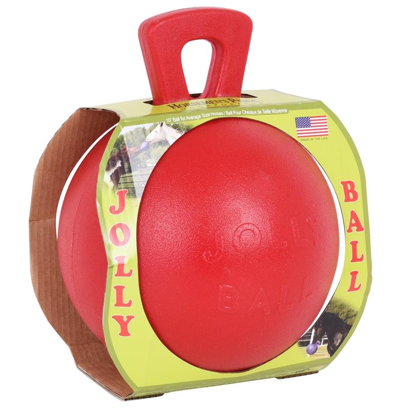 508013-jollyball-spielball-softball-therapieball-pferdetherapie-rot.jpg
