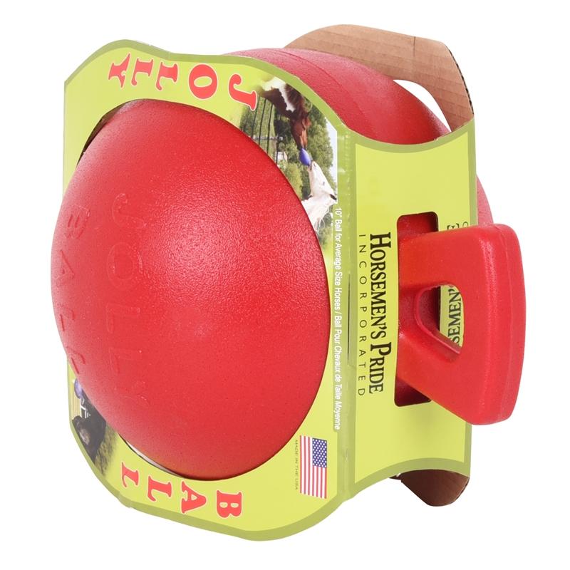 508013-original-jollyball-spielball-softball-therapieball-pferdetherapie-rot.jpg