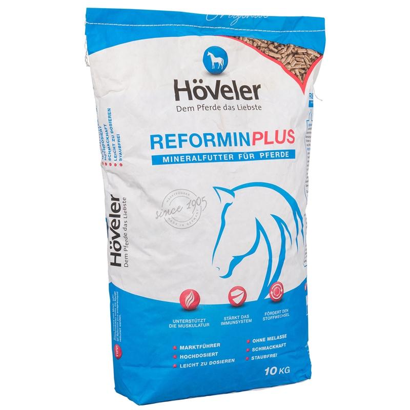 508201-hoeveler-reforminplus-mineralfutter-fuer-pferde-10kg.jpg