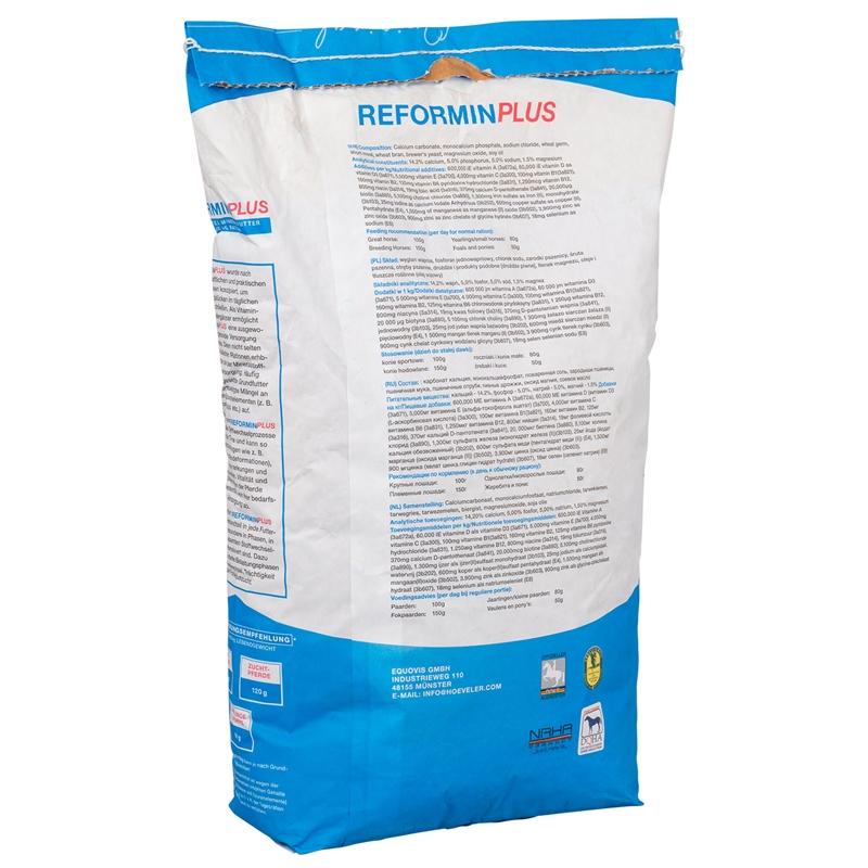 508201-hoeveler-reforminplus-mineralfutter-pferde-ponys-10kg.jpg