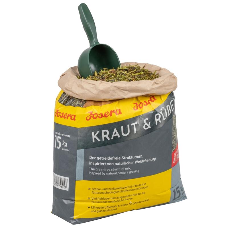 508210-3-josera-kraut-und-rueben-getreidefreies-pferdefutter-15kg.jpg