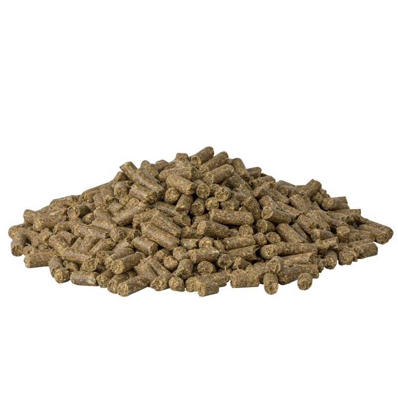 508220-5-havens-gastro-pellets-kraftfutter-fuer-pferdefutter-hochwertig.jpg