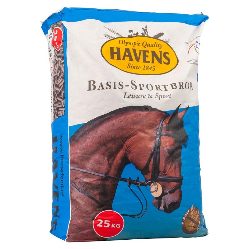 508222-havens-basis-sportbrok-pelletts-fuer-pferde-ponys-20kg.jpg