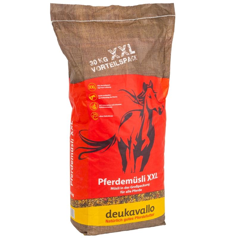 508250-deukavallo-pferdemuesli-xxl-pack-30kg-sack.jpg