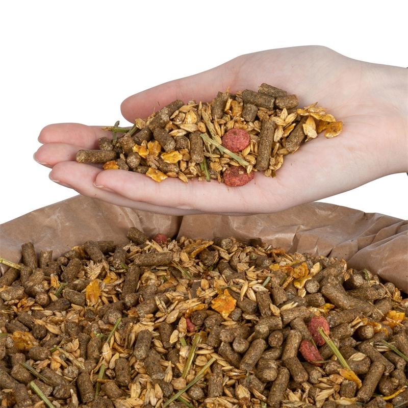 508250-deukavallo-pferdemuesli-xxl-pack-30kg-vitaminreich.jpg