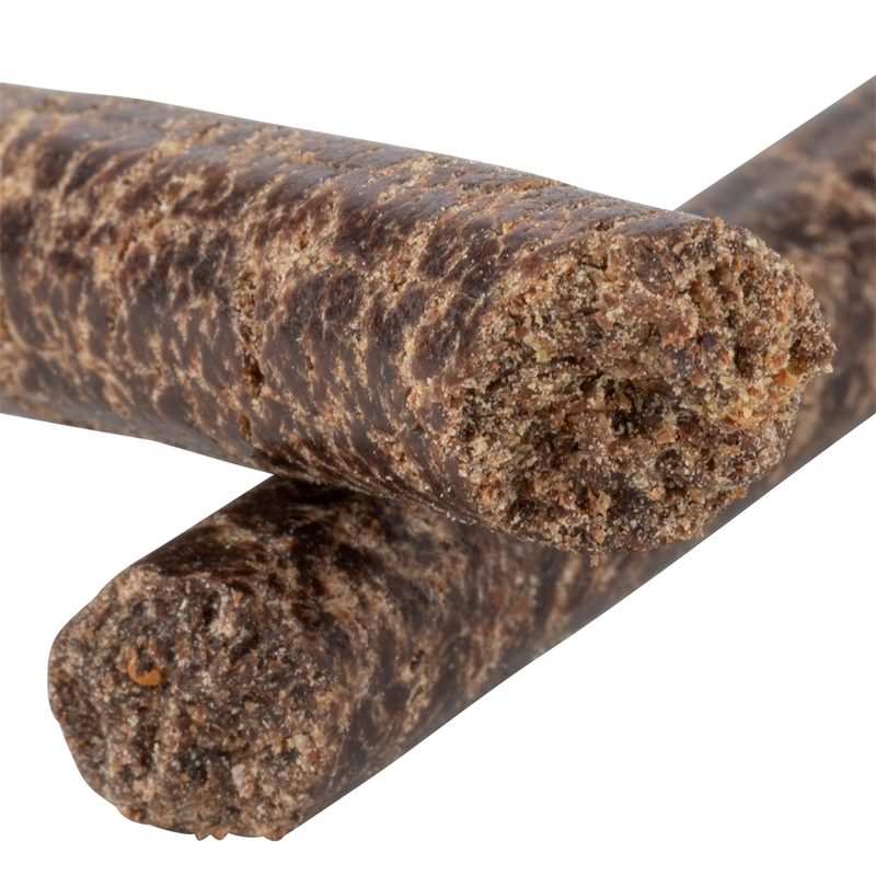 508301-5-urkraft-leinsamen-pellets-5kg-ergaenzungsfuttermittel.jpg