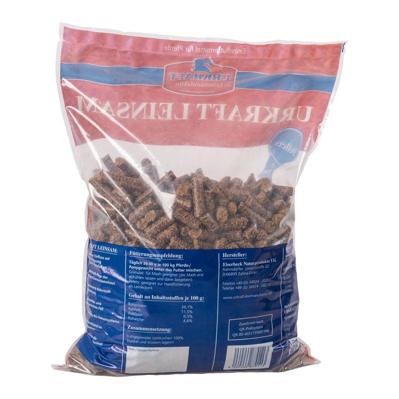 508301-urkraft-leinsamen-pellets-5kg.jpg