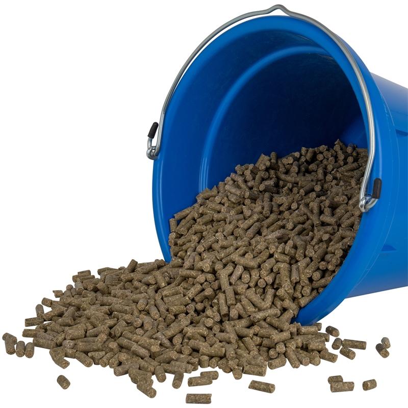 508325-voss-vital-pferdepellets-pferdefutter-kraftfutter-vitaminreich-vertraeglich-15kg.jpg