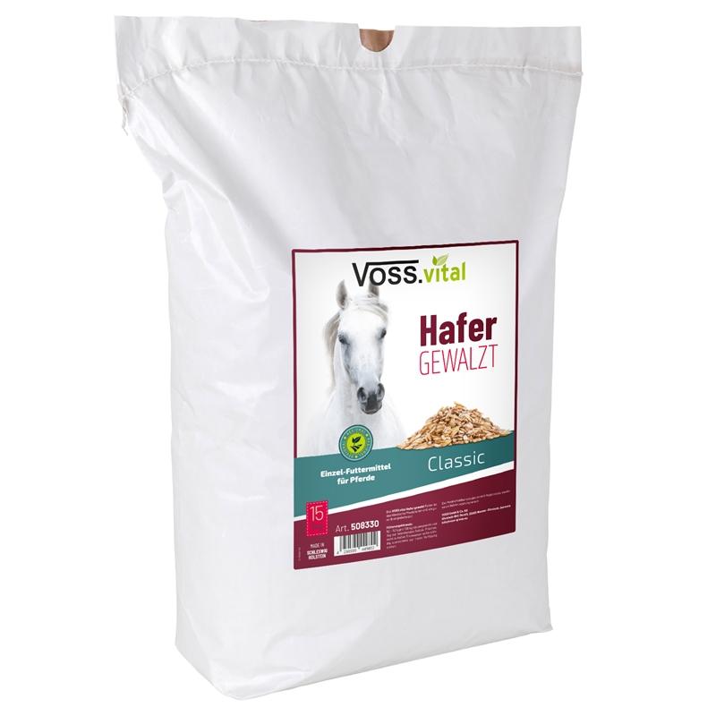 508330-voss-vital-hafer-gewalzt-pferdefutter-15kg.jpg