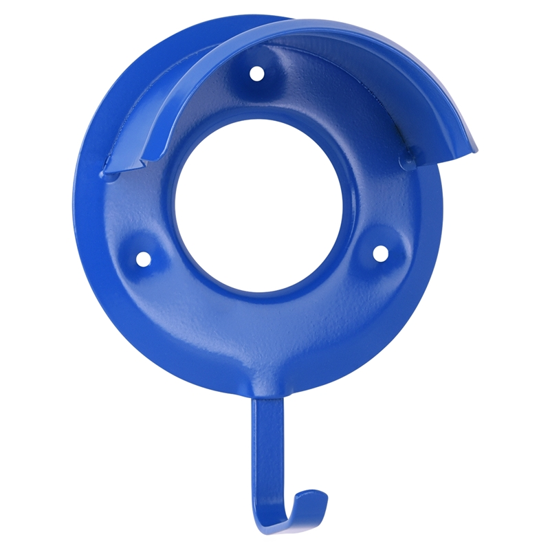 509011-voss-farming-trensenhalterung-gina-metall-pulverbeschichtet-blau.jpg