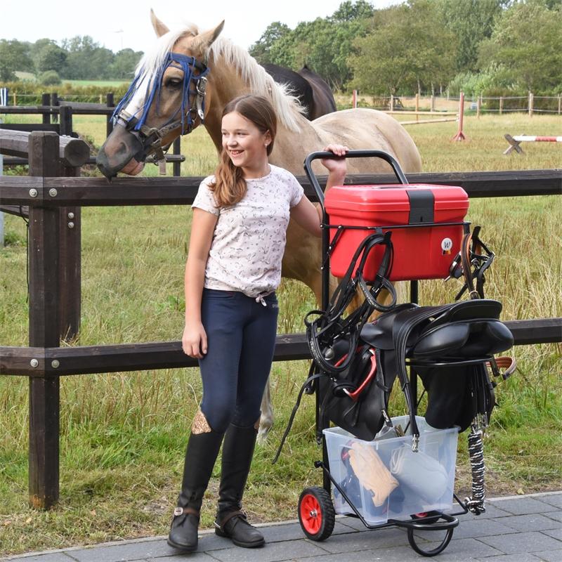 509200-voss-farming-sattelcaddy-putzwagen-apollo-fuer-pferde.jpg