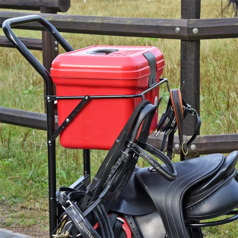 509200-voss-farming-sattelwagen-apollo-mit-praktischer-putzkasten-aufnahme.jpg