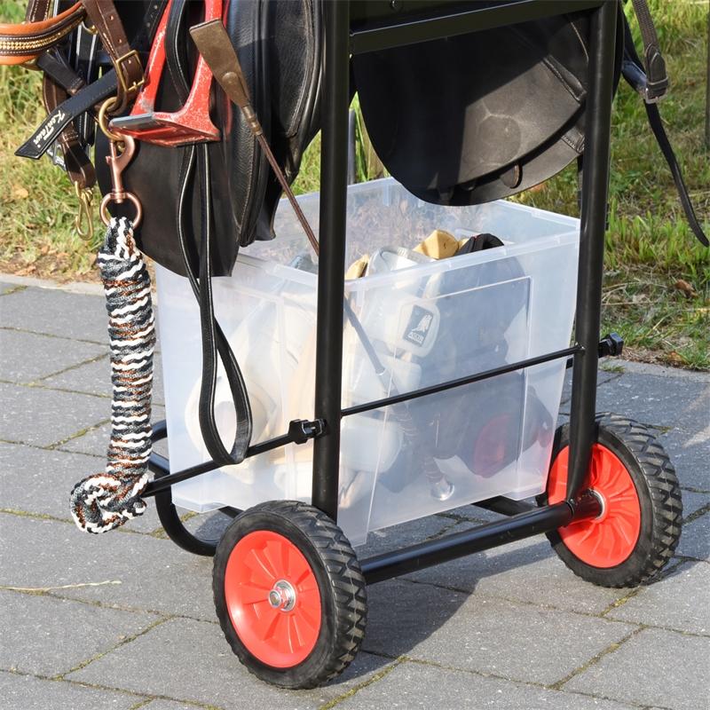 509200-voss-farming-sattelwagen-apollo-mit-stabilen-raedern.jpg