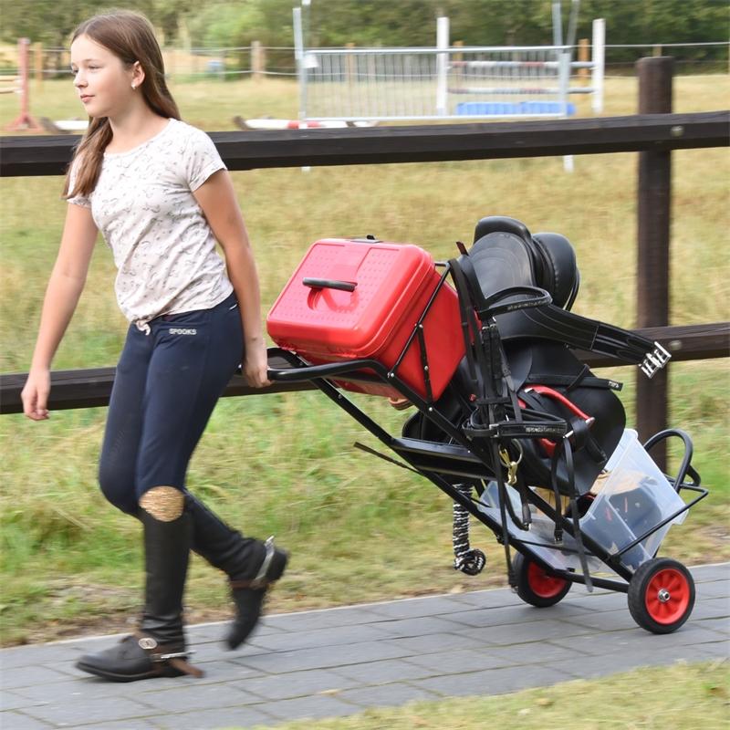 509200-voss-farming-sattelwagen-apollo-mobil-fahrbar.jpg