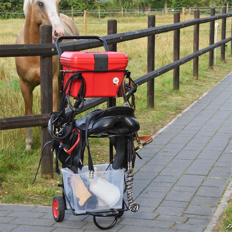 509200-voss-farming-sattelwagen-apollo-robust-praktisch.jpg