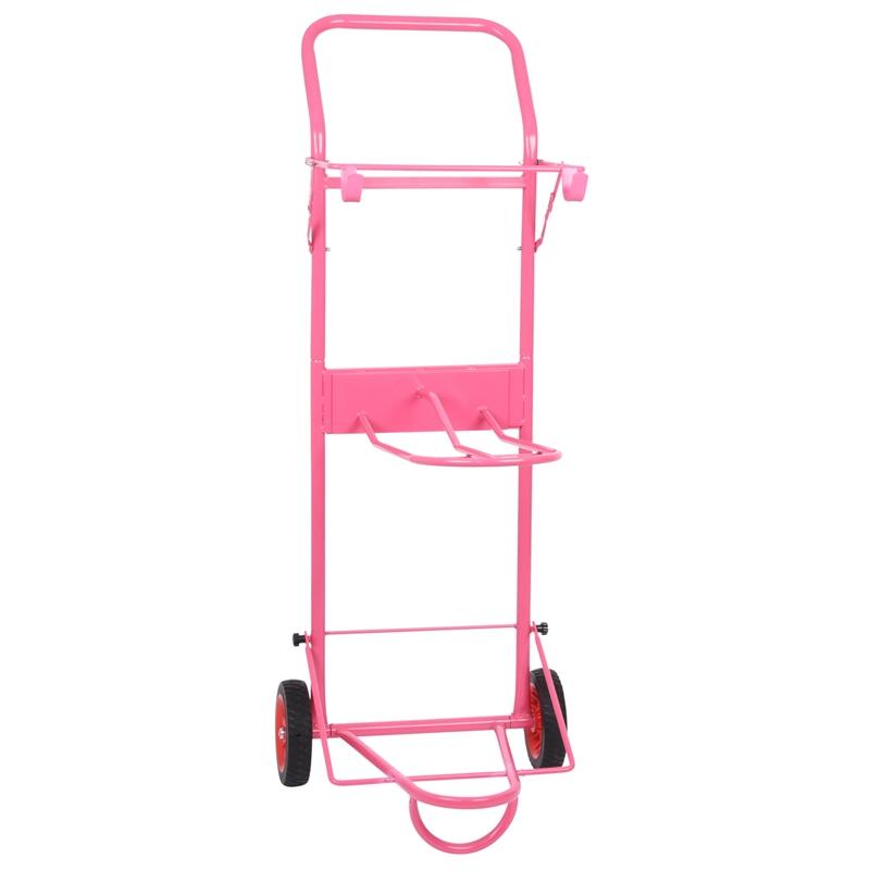 509202-voss-farming-sattelcaddy-putzwagen-apollo-pink.jpg