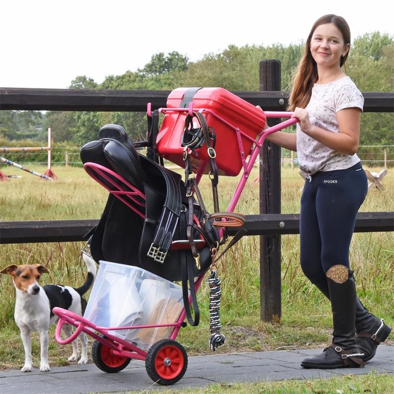509202-voss-farming-sattelwagen-apollo-fuer-pferde-pink.jpg
