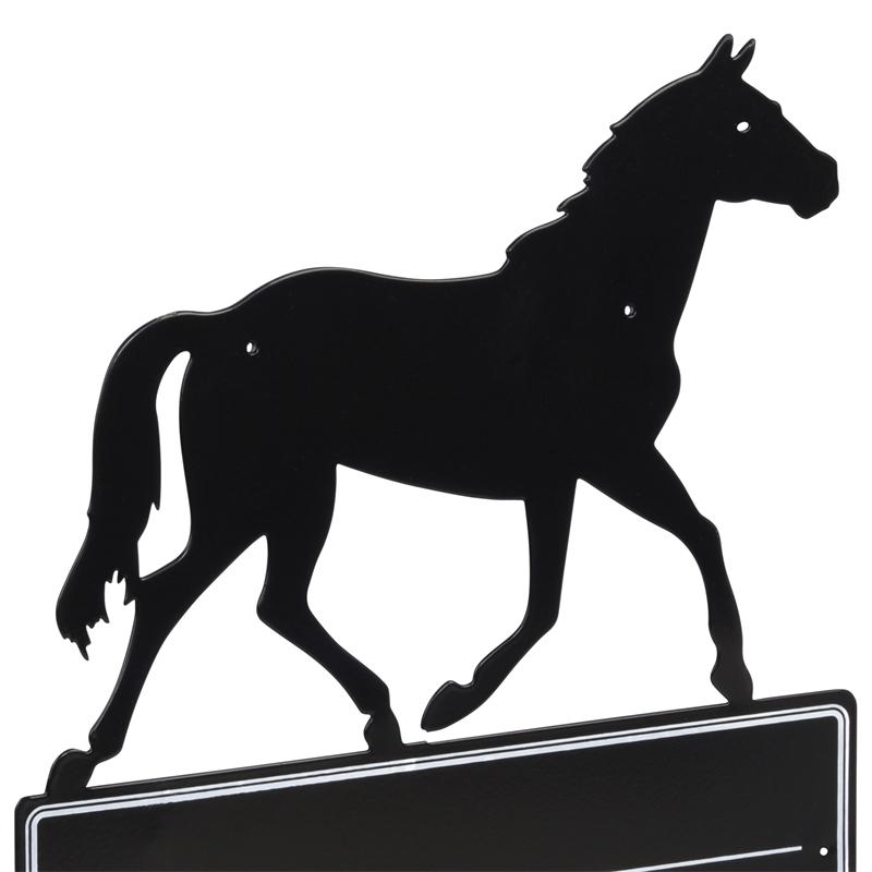 509800-boxenschild-pferd-metallschild.jpg