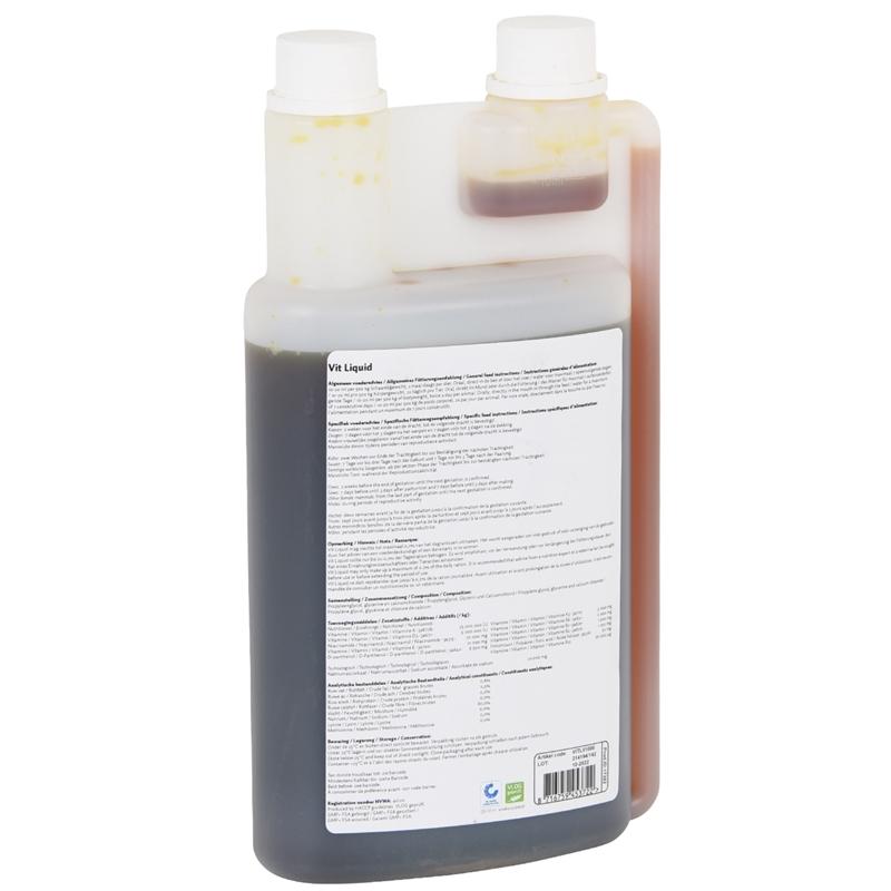 520317-vit-liquid-multivitamin-futterergaenzung-pferde-rinder-schafe-laemmer.jpg