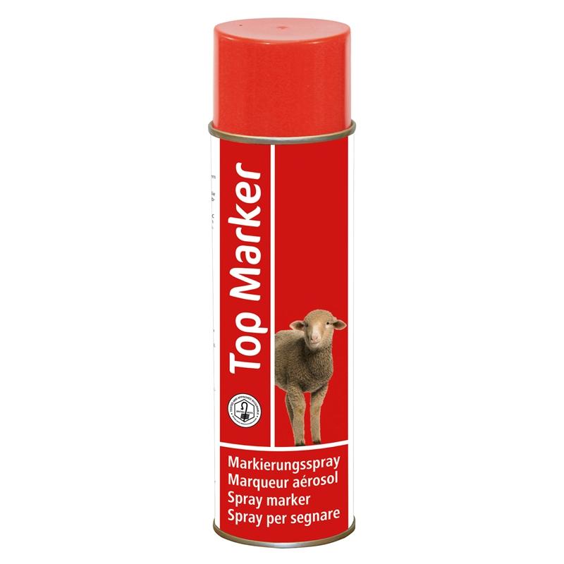520340-1-tiermarkierungsspray-top-marker-500ml-rot.jpg