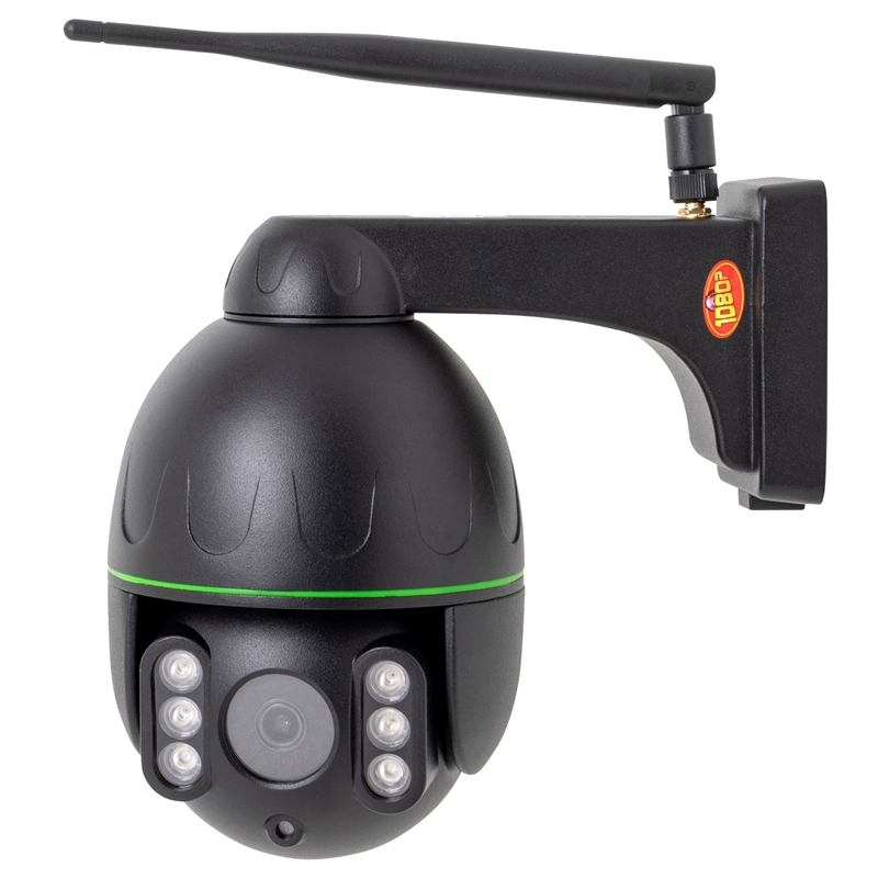 530435-kerbl-ipcam-360-fhd-drahbare-stallkamera.jpg