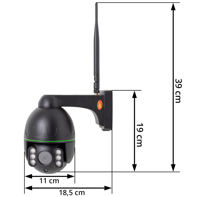 530435-kerbl-ipcam-360-fhd-mini-abmessungen.jpg