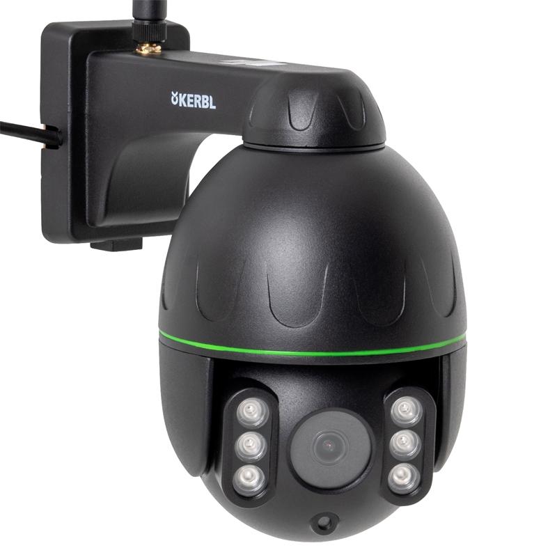 530435-kerbl-ipcam-360-fhd-mini-security-kamera.jpg