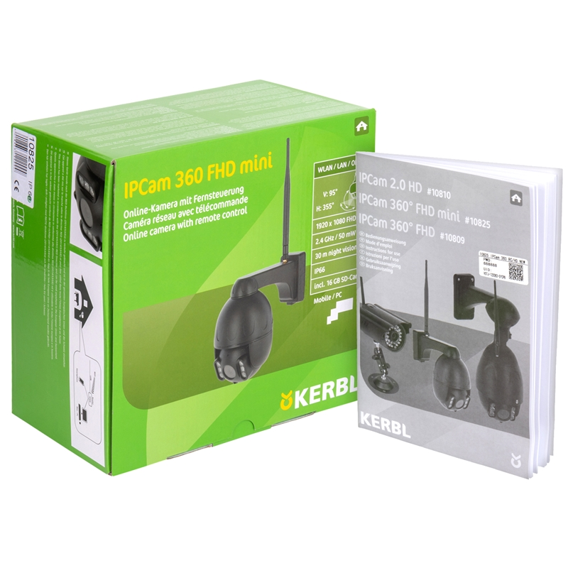 530435-kerbl-ipcam-360-fhd-mini-verpackung-anleitung.jpg