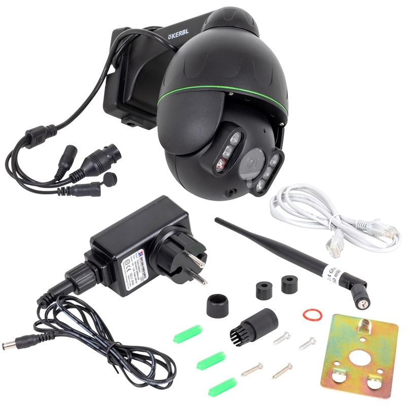 530435-kerbl-ipcam-360-ueberwachungskamera-mit-nachtsicht.jpg