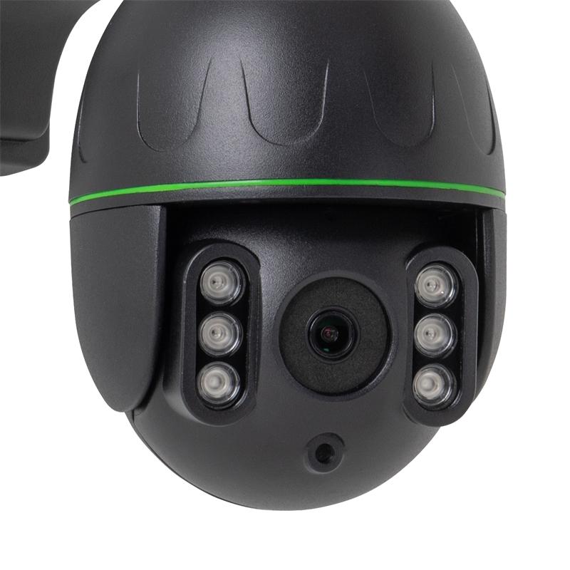 530435-kerbl-ipkamera-detailansicht-objektiv.jpg