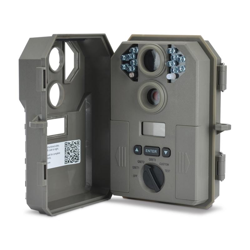 530605-StealthCam-P12-Geoeffnet-Wildkamera-Jagdkamera-Doerr-Minox-Moultrie.jpg