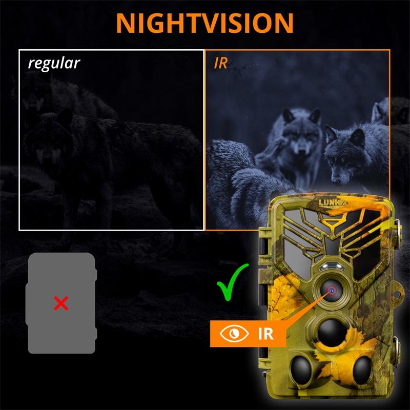 530710-luniox-vc24-wildkamera-ueberwachungskamera-nachtsicht.jpg