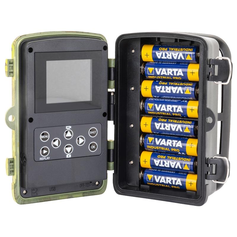 530710-luniox-vc24-wildtierkamera-batteriebetrieb.jpg