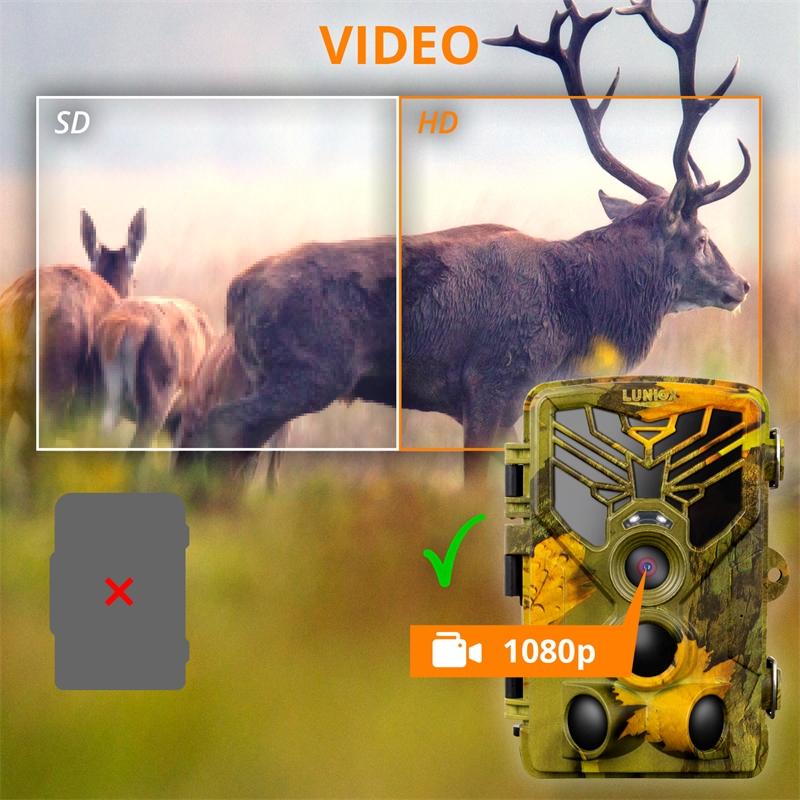 530710-luniox-wildkamera-mit-videofunktion-1080p.jpg