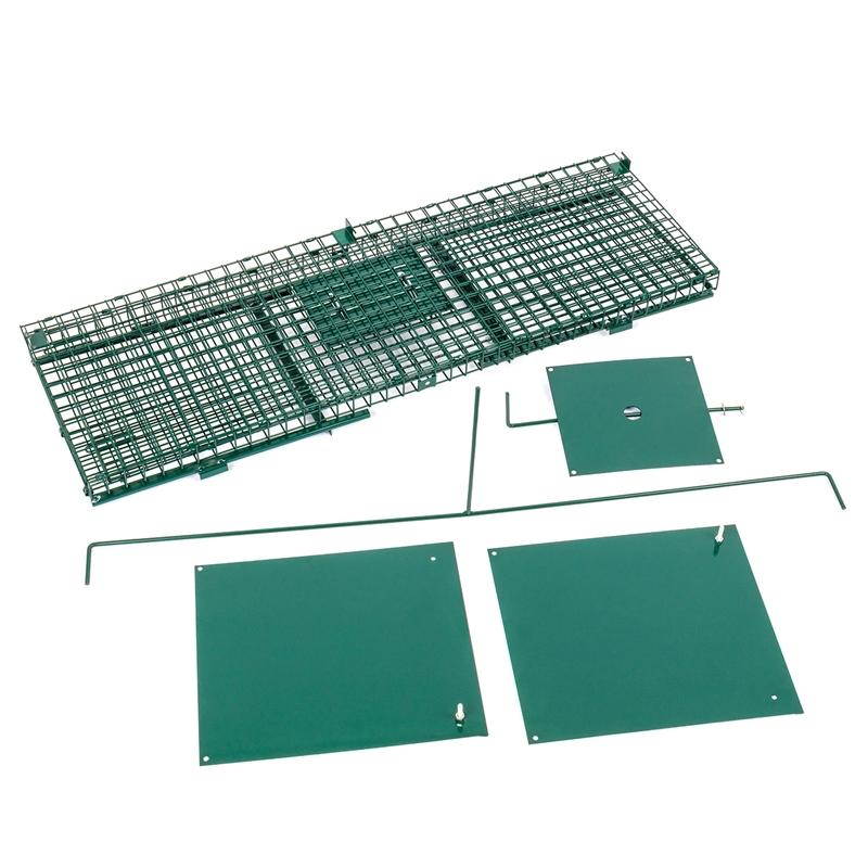 531022-10-goebel-klappbare-kastenfalle-platzsparend-lieferumfang.jpg
