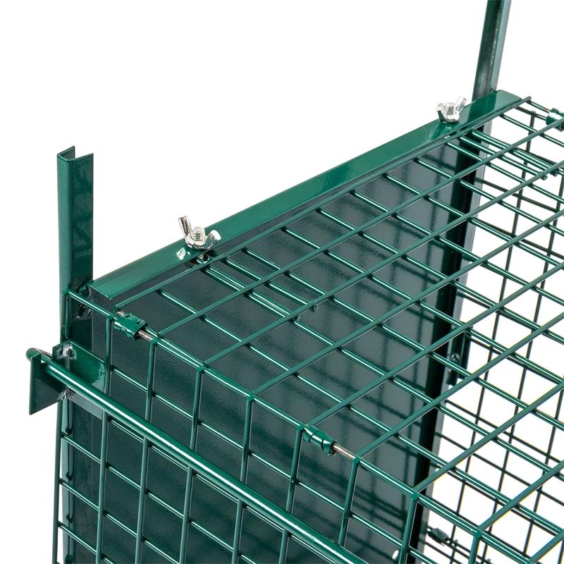 531022-4-goebel-klappbare-kastenfalle-leichter-aufbau-rahmen-fuer-falltuer-detail.jpg