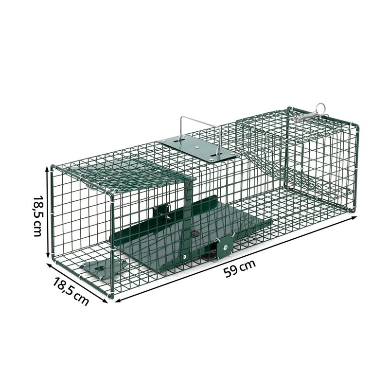 531050-voss-farming-lebendfalle-abmessungen.jpg