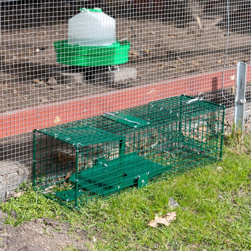 531050-voss-farming-lebendfalle-rattenfalle-kleintierfalle-praxisbild-1.jpg