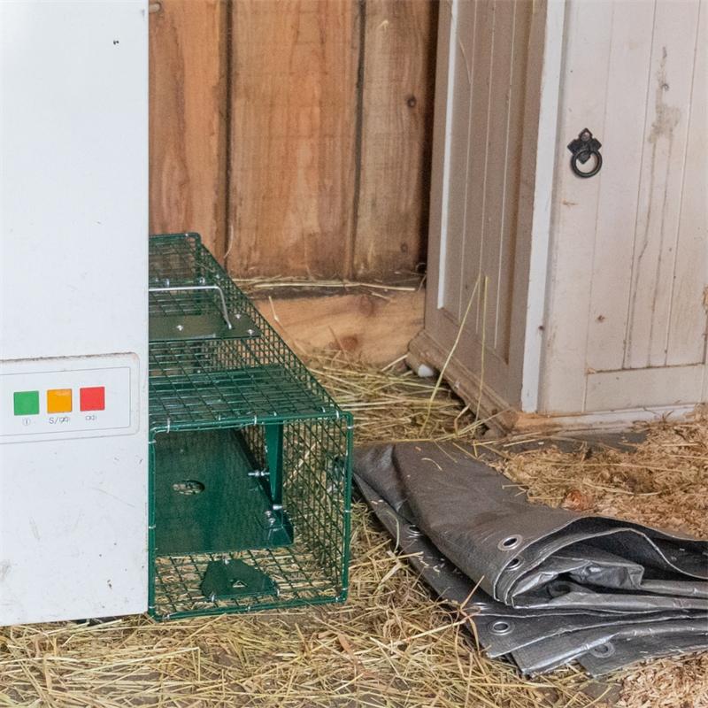 531050-voss-farming-lebendfalle-rattenfalle-kleintierfalle-praxisbild-11.jpg
